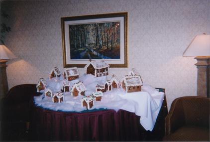 Berkshire Hotel Kansas City Mo